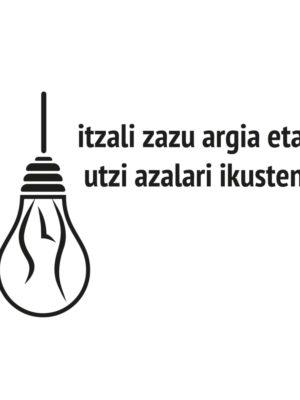Itzali