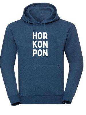 """jertse txanodun lodian –  """"Horkonpon"""" diseinurekin"""